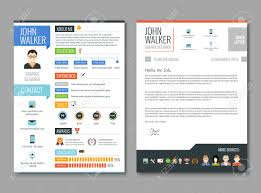 experience resume template science freshers for cover computer