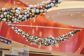 Christmas Decorations Shopping Centres Australia by For The Latest In Commercial Grade Christmas Decoration Some Of