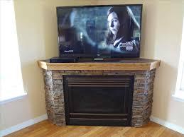corner fireplaces with tv cpmpublishingcom