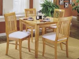 Ideas For Kitchen Table Centerpieces Designs Ideas And Decors - Simple kitchen table centerpiece ideas
