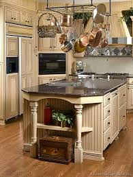 pictures of off white kitchen cabinets enjoyable white country kitchen design antique ideas repainting