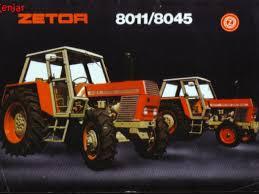 zetor models 2 29