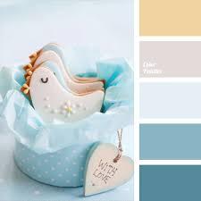 soft colors color palette ideas