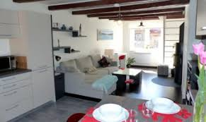 chambre et table d hote annecy gîtes et chambres d hôtes de charme annecy gîtes de annecy