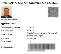 Washington travel visa images Iranian travel visa for canadians a guide the round the world guys jpg
