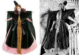 Carol Burnett Scarlett O Hara Costume by Carol Burnett Curtain Rods Scifihits Com
