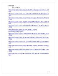 Resume Dropbox Hitesh Resume