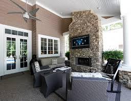 Outdoor Entertainment - automated outdoor entertainment technology design associates