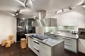 cuisiniste lyon cuisiniste sur mesure lyon atelier matières