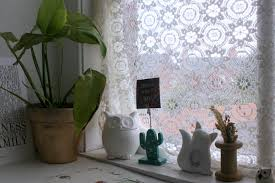 interiors home office refresh enchanted pixie