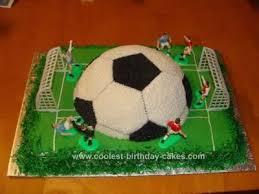 soccer cake ideas birthday cake ideas soccer kudoki for