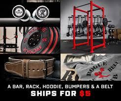 black friday bodybuilding rogue fitness newsletter u2013 matte black friday