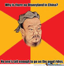 Chinese People Meme - sorry 4 the chinese people please get this and 4get me by