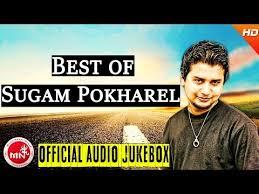 download mp3 free dangdut terbaru 2015 download lirik chord sugam pokharel all time golden hits collections