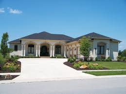 Nola Bay Florida Style Home Plan 119d 0011 House Plans And More Florida Style House Plans