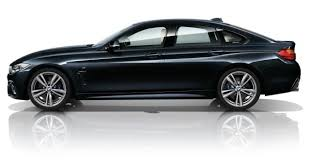 bmw gran coupe 4 series 2015 bmw 4 series gran coupe 428i review rating pcmag com