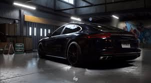 porsche panamera 2015 custom need for speed payback build of the week 12 u2013 porsche panamera