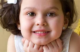 earrings girl 21703poster jpg