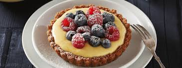 desserts recipes aldi australia