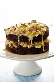 13 best cake german chocolate images on pinterest chocolate