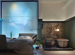 Elle Decor Bedroom by Mutina U2013 Elle Decor Grand Hotel