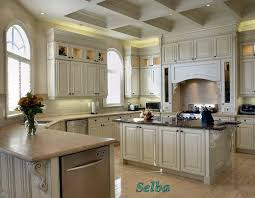 white or off white kitchen cabinets kitchen trendy off white country kitchen cabinets farmhouse off