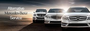 mercedes service prices eurobahn mercedes service repair greensboro mercedes