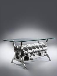 airplane metal coffee table best airplane 2017
