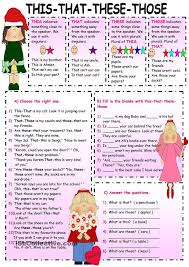 6859 best a good try images on pinterest english lessons