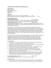 Sample Resume For Costco by Download Sample Notice Of Deposition For Person Most Knowledgeable