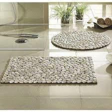 bathroom rugs ideas bathroom bathroom floor mats stylish on in rugs bath 7 bathroom