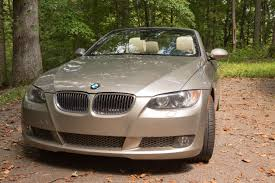 how to use a bmw steptronic it still runs your ultimate older