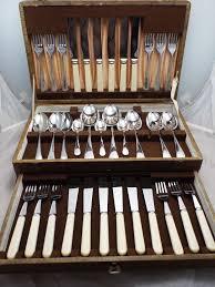 sheffield kitchen knives 25 best sheffield vintage chef kitchen knives images on