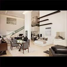 el dorado bedroom sets large size mirrored bedside table bed