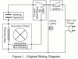 diagrams 817522 gould century motor wiring diagram u2013 gould