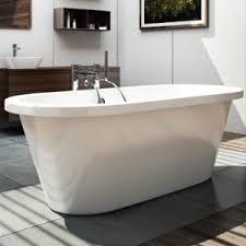 Americh Bathtub Reviews 90 Best Americh Zuma Images On Pinterest Dream Bathrooms Master