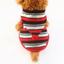 sweaters for cats coats and sweaters for cats pet lover s depot