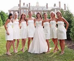 bridal stores calgary ideas for choosing bridesmaid dresses calgary wedding planning