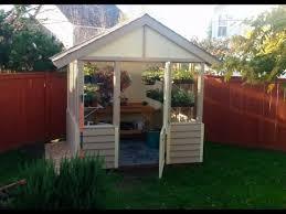 Backyard Greenhouse Ideas Diy Small Greenhouse