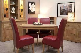 expandable dining tables for small spaces dining table dining table linen pattern solid wood dining chair