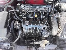 peugeot 406 engine выгнало масло через щуп пежо406 u2014 бортжурнал peugeot 406 break