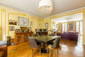 sale house paris 9 75009 rue des martyrs pp2 1391 propriétés