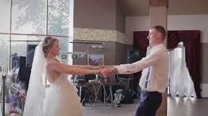aerosmith wedding song wedding aerosmith i don t want to miss a thing свадебный