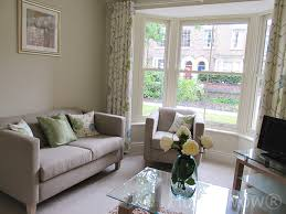show homes interiors show homes and leeds show home rental show home purchase