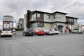 Location De Postes En Espaces Espace Commercial Et Local à Louer 3956 Rue Laval 001 Lac