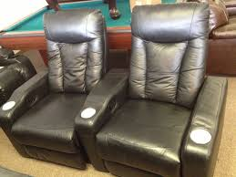 home theater seating clearance clearance overstock and deals page 6 of 13 billiards and