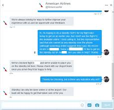 American Airlines Gold Desk Phone Number Domestic Same Day Confirmed Flight Change Sdfc Sdc Cfc