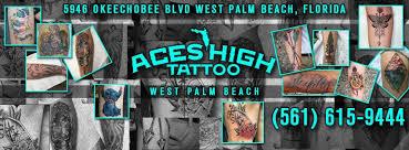 tattoo parlor west palm beach tattoo shops west palm beach best tatto 2017