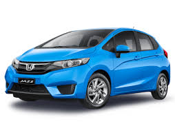 honda jazz car price honda jazz price specs carsguide