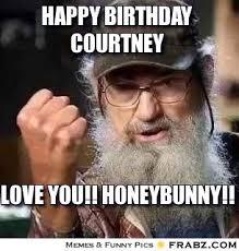 Syracuse Meme - courtney duncan google